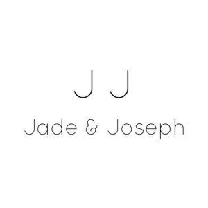 JJ (1)